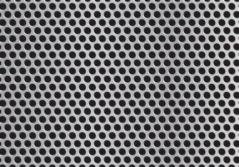 speaker background speaker grill background vector free vector