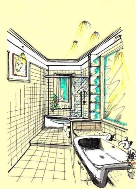 Delicious Posizione Sanitari Bagno #2: bagno-stretto-e-lungo.jpg