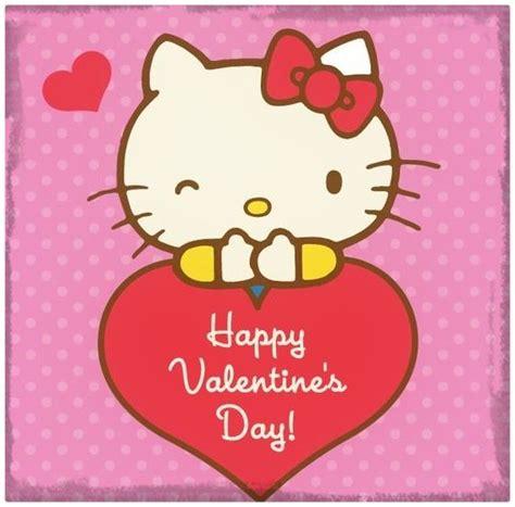 imagenes de imagenes del dia del amor y la amistad imagenes feliz dia del amor y la amistad archivos