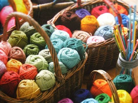 stash knits 21 best images about crochet yarn envy on