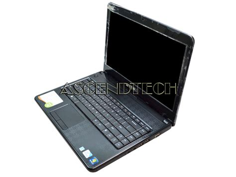 Laptop Dell Inspiron 14 Type N4030 4gb Ddr3 320gb Hdd Win 7 Dell Inspiron 14 N4030 14 Quot P6200 Laptop