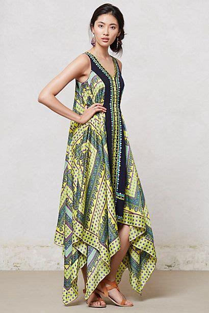 omg this dress is awesome sahila maxi dress