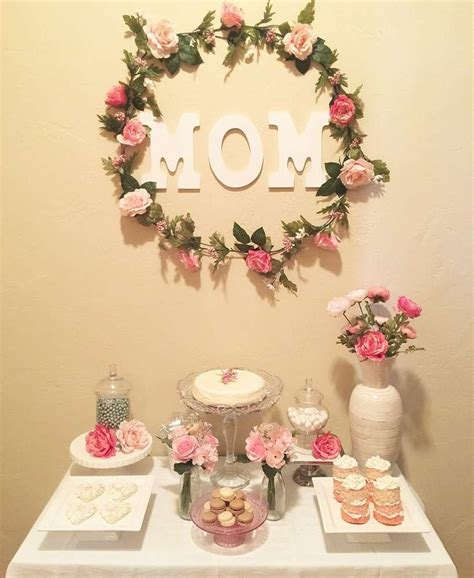 ideas for mother s day 25 best ideas about mothers day ideas on pinterest diy