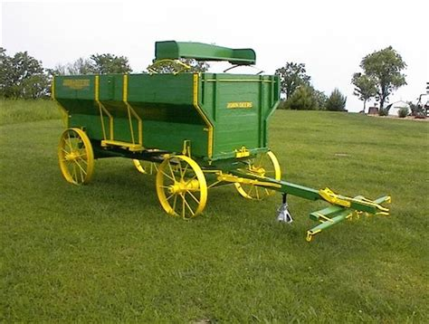 tractor supply sinking spring 294 best antique equipment images on pinterest diy