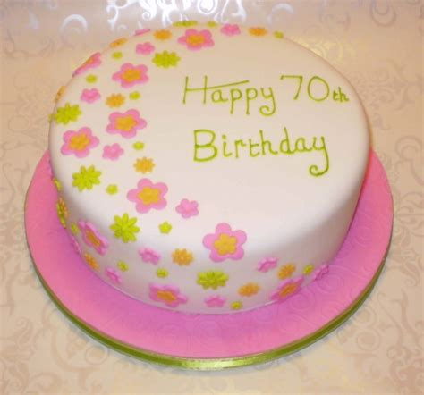 Cake Decoration At Home Birthday Home Design Easy Birthday Cake Birthdays Cakes Ideas Easy Birthday Cake Decorating Ideas Simple