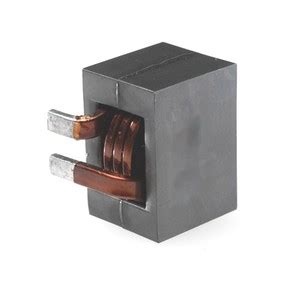 custom inductor winding custom inductors coils and chokes from triad magnetics