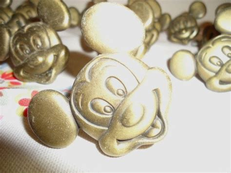 Mickey Mouse Drawer Knobs by Reserved For Tinkerbell36900 11 Disney Mickey Mouse Drawer
