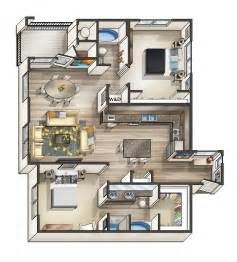 ikea small apartment floor plans studio apartment floor plans 400 sq ft
