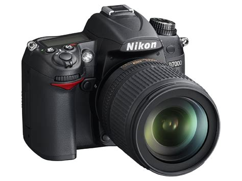 best mp with camera the best shopping for you nikon d7000 16 2mp dx format