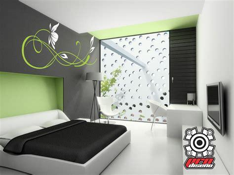 vinilos y graficos tuxtla vinil decorativo para pared 120 00 en mercado libre