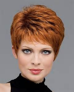 search hairstyles hairstyles for short hair for women over 50
