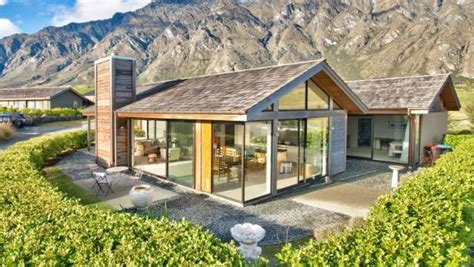 airbnb queenstown kiwis renting out homes with airbnb warned tax obligations