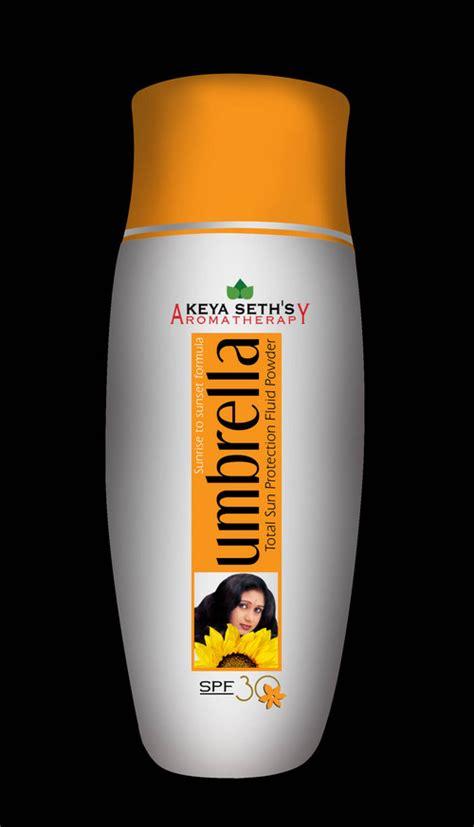 umbrella 30 sunscreen fluid powder in chandranath simlai kolkata west bengal india