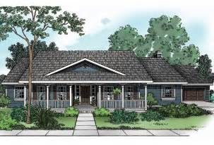 country house plans one story house plan redmond 30 226 country house plans