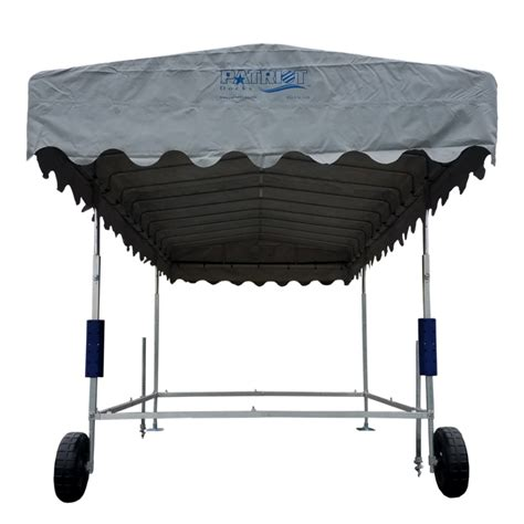 free standing boat canopy frame free standing canopy
