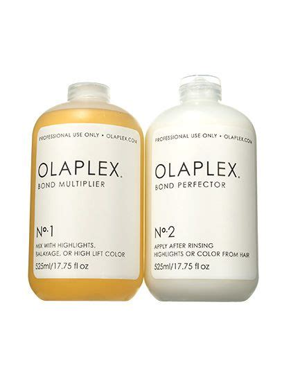 what is opalex the hair product 25 best images about opalex hair on pinterest