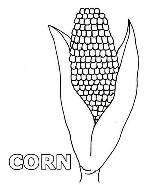 17 best images about it s national corn on the cob day on