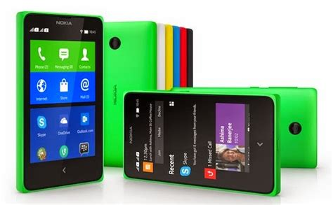 tutorial root nokia xl lionking853 blog how to root nokia x nokia x nokia xl