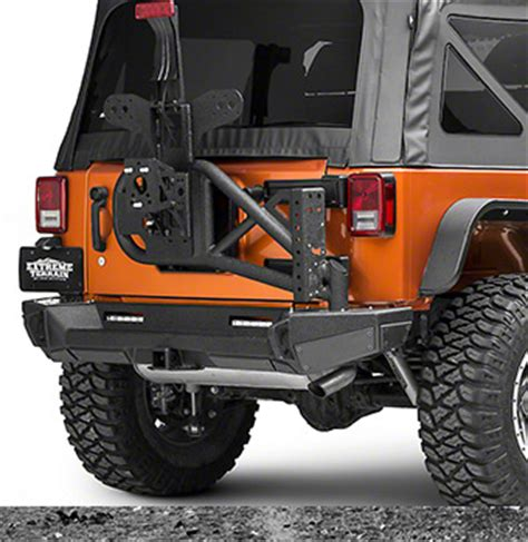 Jeep Wrangler Parts And Accessories For Sale 2007 2017 Jeep Wrangler Jk Parts Accessories