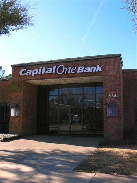 capone bank capital one bank in mineola tx 75773 citysearch