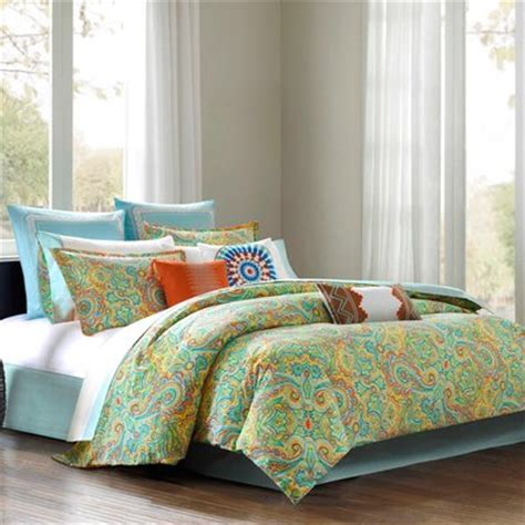 echo linens bedding echo design wayfair