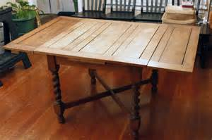 table with slide out leaves dining table dining table slide out leaf