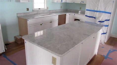 free sink with granite countertop white labradorite custom granite countertop installation w