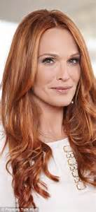 hair color commercials 2014 search results for 2014 hair dye commercial black