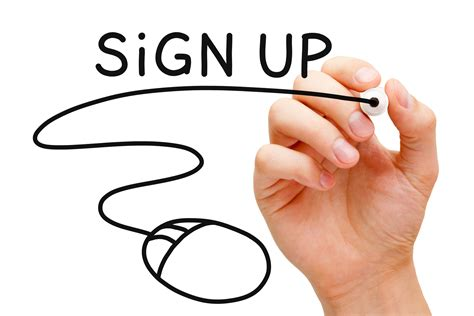 sign up harderwyk ministries sign up