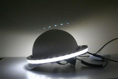 halo hat light halo light illumagear