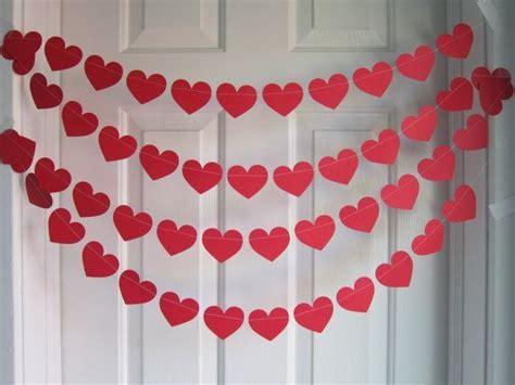 diy heart banner httpwwwpinterestcomliljasig