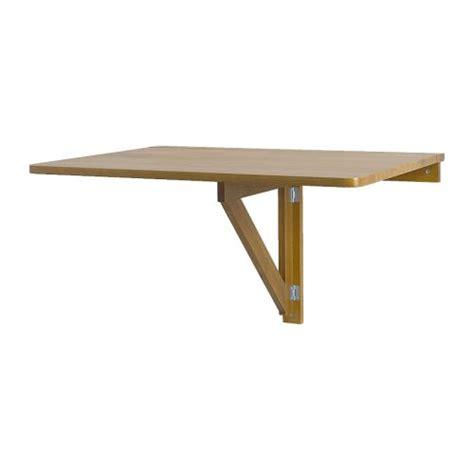 flip desk ikea flip up countertop ideas