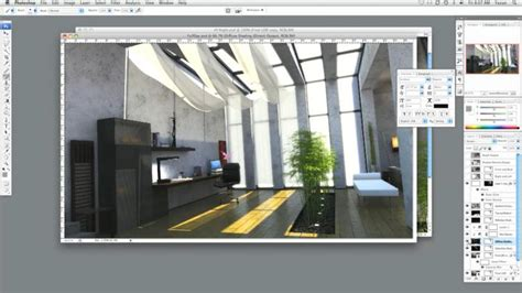 home lighting design tutorial learning and tutorials modo foundry