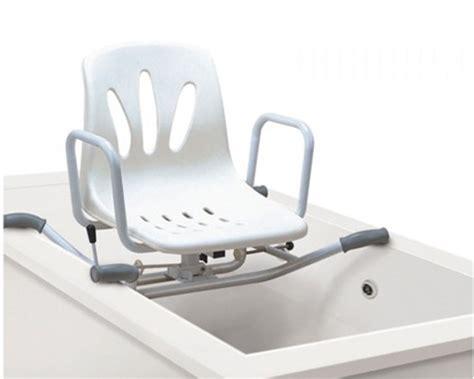 ausili per vasca da bagno ausili per vasca da bagno per disabili 28 images