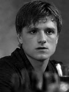 peeta peeta mellark fan art 32385579 fanpop