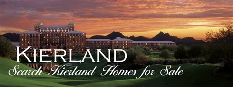 luxury homes kierland az luxury homes kierland az home review