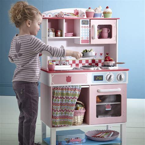 cuisine petit chef cadeaux de no 235 l des mini cuisines pour petits chefs