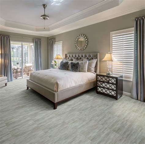 79 best images about earthwerks luxury vinyl tile on vinyl planks vinyls and vinyl
