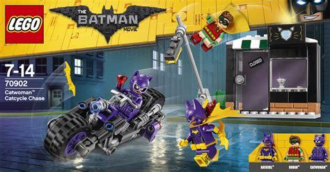 Clan Of The Cave Batman Lego Kw batman la lego pel 237 cula lego lanza 10 sets de