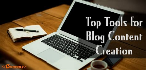 top video tools for your blog bloggingpro content creation tools for your blog to make your content