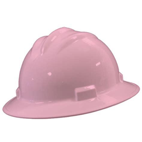 bullard hats bullard s71lpr standard brim hat ratchet