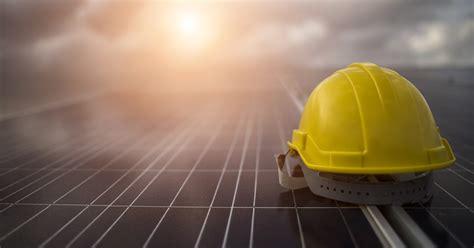 plataforma  treinamentos de seguranca  trabalho twygo