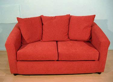 milan sofa bed milan sofa beds at sofa central