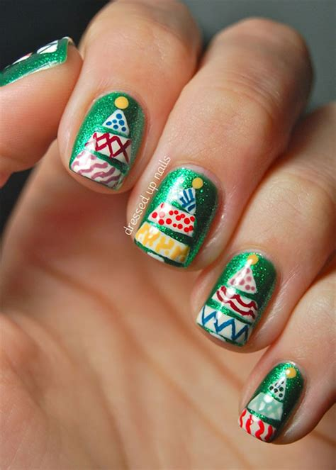 tree nail designs nail easy tree nail designs ideas