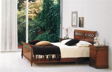 accademia mobile da letto da letto accademia mobile bellagio