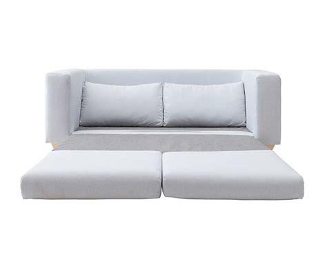 victor sofa kurt brandt victor sofa