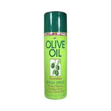 olive oil for hair wiki oil for hair botanical shine nourishing hair oil for all