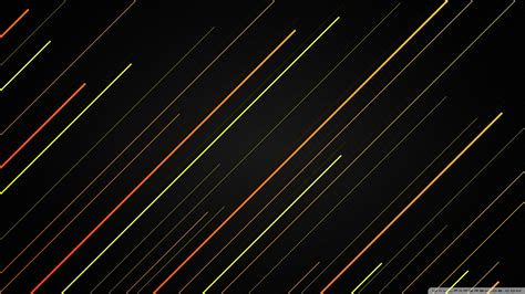 lines on colored lines wallpaper 1920x1080 wallpoper 448621