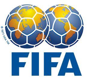 total football organisasi organisasi sepakbola  dunia