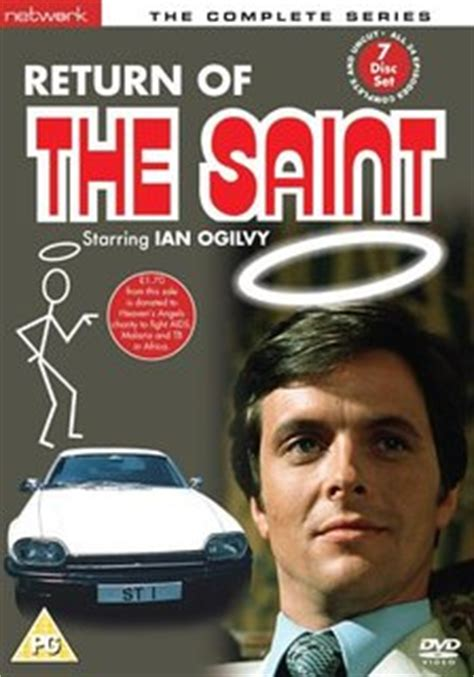 film seri return of the saint return of the saint tv seri 225 l 1978 ve filmot 233 ce